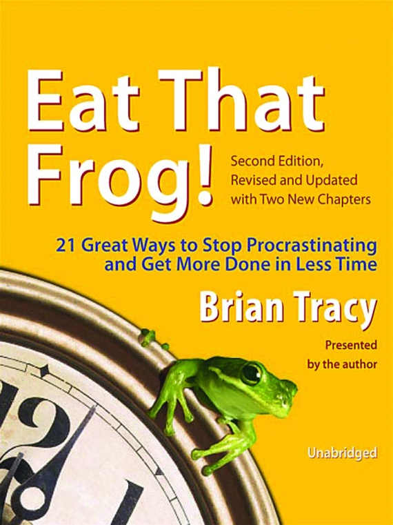 eat-that-frog-book-cover