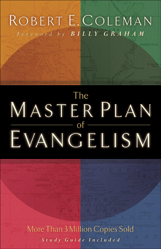 master-plan-book-cover