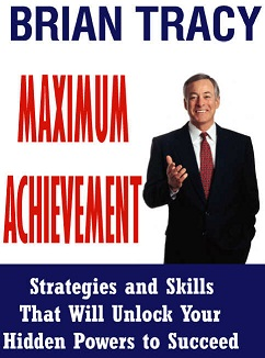 brian-tracy-maximum-achievement