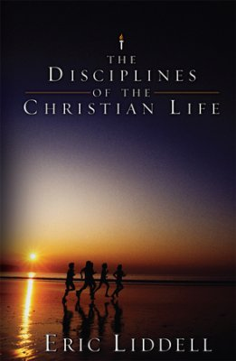 DisciplinesoftheChristianLife